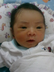 Our Little Maryam Safiyya