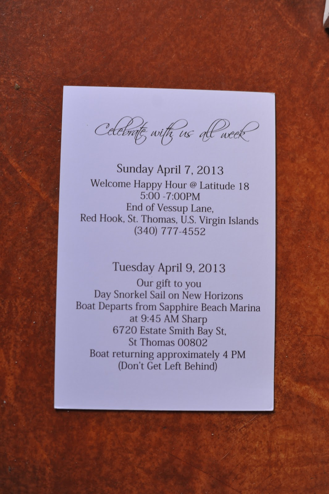 wedding invitations island bliss weddings and like the grey and yellow invites above this is another ticket invite made to look like boarding passes