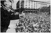 opinión. Agora.a diario 30/03/2013. Edgardo Pablo Bergna galtieri