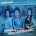 Khmer Song | Tror Jeak Kam Production CD Vol 02