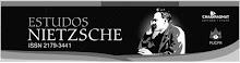 Estudos Nietzsche / Brasil