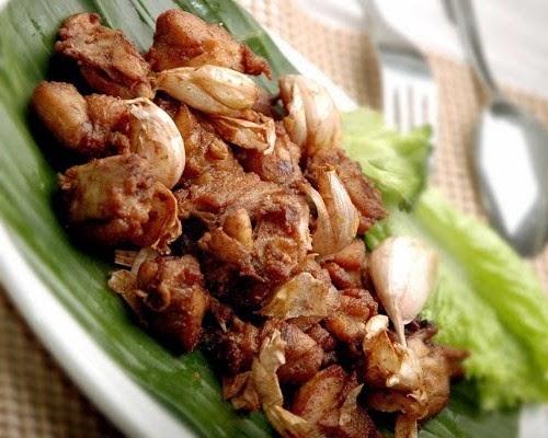 Ayam-goreng-bawang-menu-catering-puncak