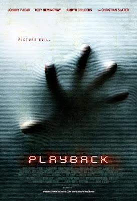 Playback Stream kostenlos anschauen