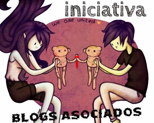 INICIATIVA BLOGS ASOCIADOS