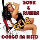 CONGO NA BISSO
