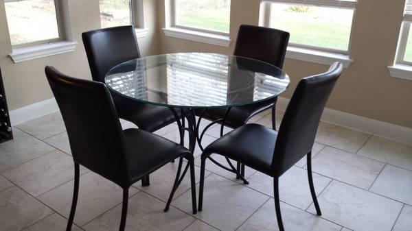 thou shall craigslist monday september 02 2013. Black Bedroom Furniture Sets. Home Design Ideas