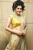 Taapsee Pannu Photos Tapsee latest stills-thumbnail-49