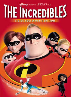 incrediblesbig 10 Film Animasi Terbaik Box Office Movie