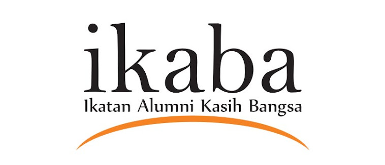 Logo IKABA