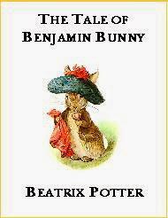 http://durchgebloggt.blogspot.de/2012/06/tale-of-benjamin-bunny.html