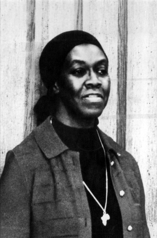 a biography of gwendolyn brooks Biography of gwendolyn brooks gwendolyn elizabeth brooks was an african-american poet she was appointed poet laureate of illinois in 1968 and poet laureate consultant in poetry to the library of congress in 1985.