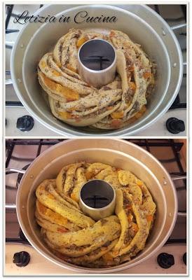 Letizia in Cucina: settembre 2013