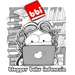 Blogger Buku Indonesia #119