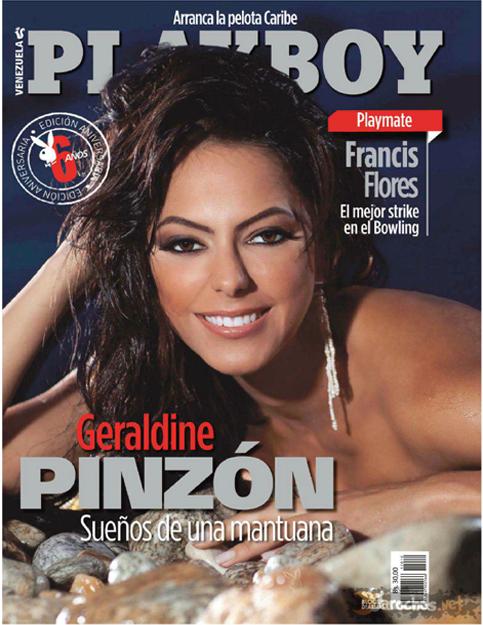 Para descargar la Revista Playboy Octubre 2012 en pdf sigue este