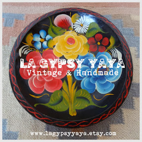 Shop Vintage For Home