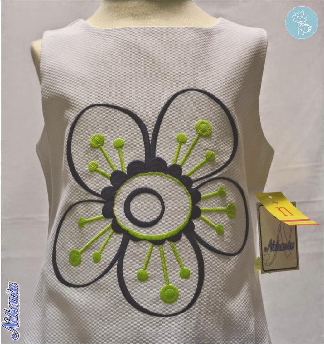 Nekenia-Domitilas en Blog-Tienda Retamal moda infantil y bebe 1421865