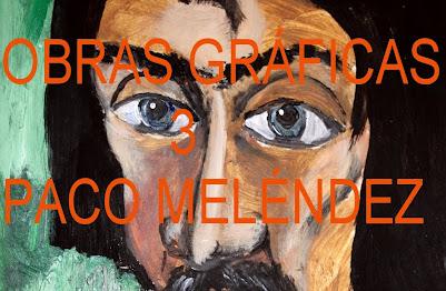 OBRAS GRÁFICAS 3