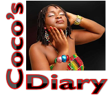 Coco's Diary