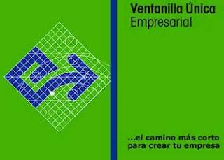 Licencia de Apertura | Nova-Aperturas Sevilla