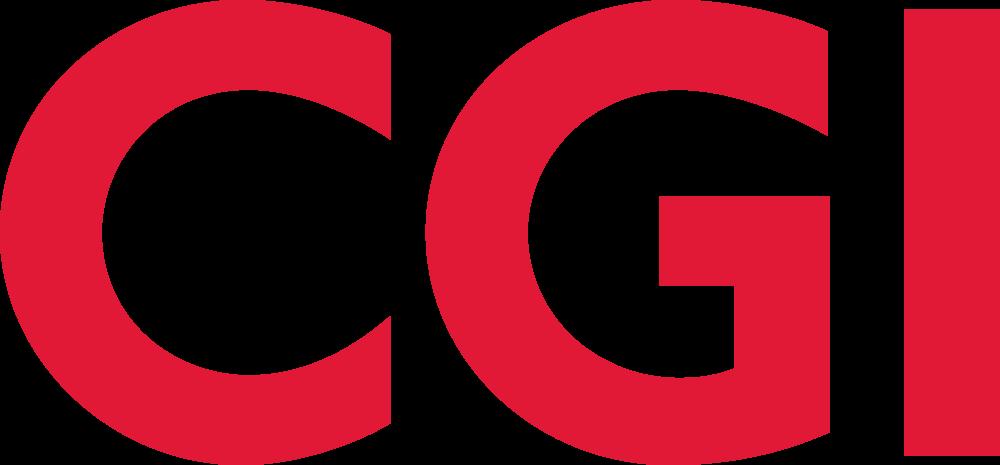 The Branding Source: New logo: CGI