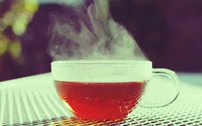 اجمل صورة شاي , شاى , كوب شاى,