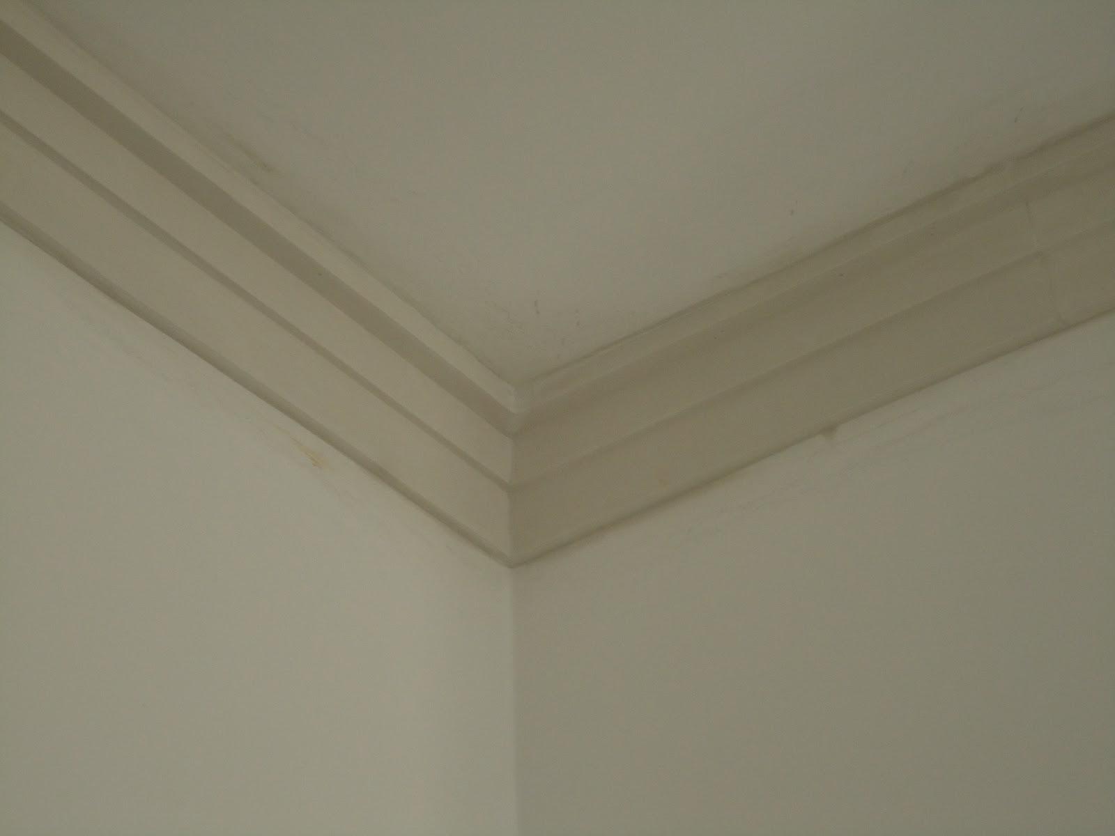#706951 Moldura dos quartos 1600x1200 px fotos de forro de gesso para banheiro