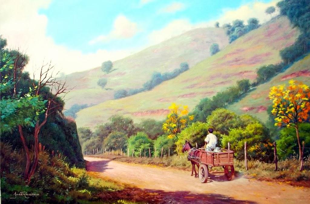 oleos-paisajes-rurales