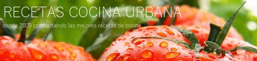 Feria Masticar Buenos Aires Recetas Menu cocina facil cocinar recetarios