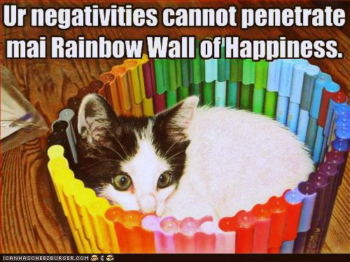 funny-pictures-cat-in-rainbow-marker-fortress.jpg