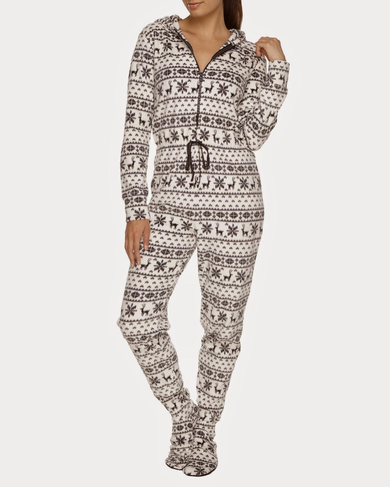 pyjamas one piece adulte en vente eBay