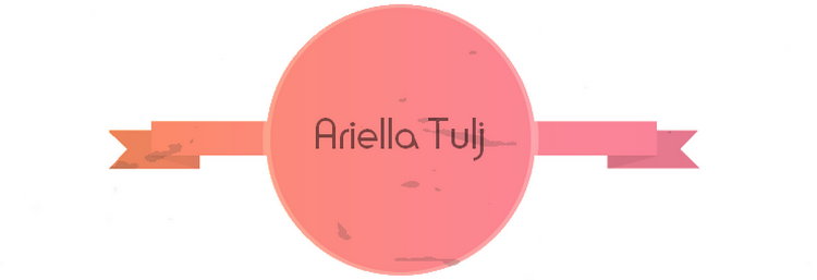Ariella Tulj