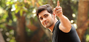 Mahesh Babu photos from Srimanthudu-thumbnail-2