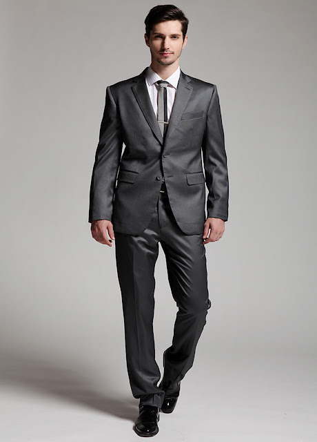 men suits,man suit