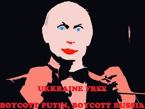 UKRAINE FREE