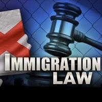 http://3.bp.blogspot.com/-6AYoQmpopFc/T17M3ItcNgI/AAAAAAAALZw/-itU9lXTHJQ/s1600/immigration_law.jpg