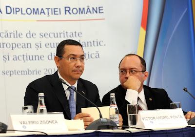 Románia, menekült-kvótarendszer, illegális bevándorlás, Európai Unió, Victor Ponta, Schengen, schengeni övezet,