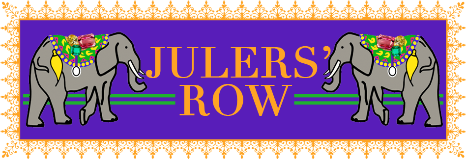 Julers Row