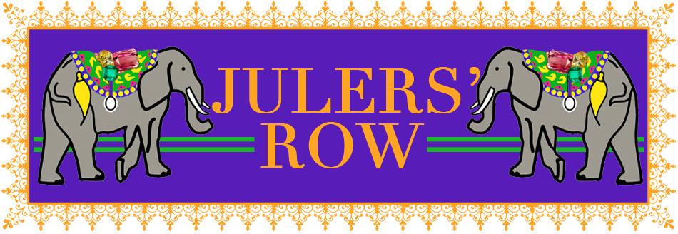 Julers Row