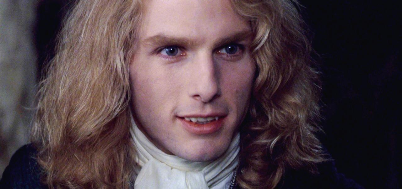 Diretor de A Culpa é das Estrelas pode dirigir adaptação de O Vampiro Lestat