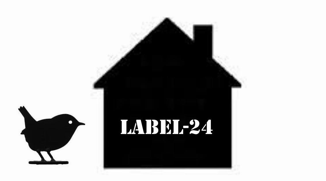 Mijn logo van