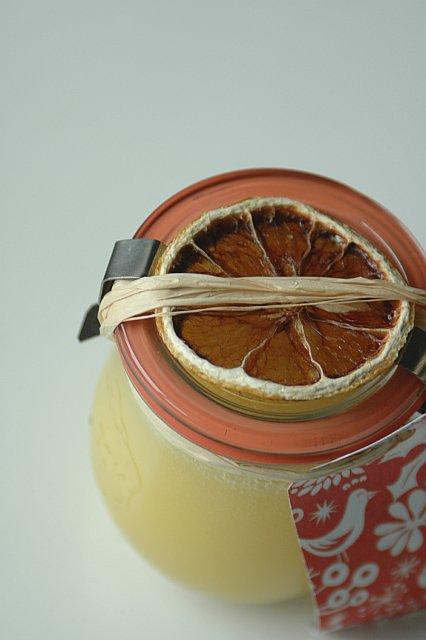 Lemon+curd2