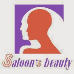 SALOON'S BEAUTY