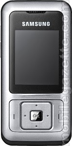 Samsung B510 Flash Files