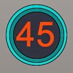 focus_45_icon_logo