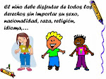 EDUCACION