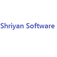 Entry Level Developer Job Openings in Shriyan Software Solutions
