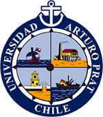 U. Arturo Prat