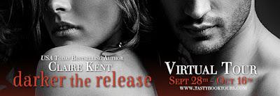 http://www.tastybooktours.com/2015/08/darker-release-revenge-saga-1-by-claire.html