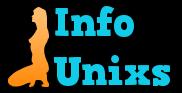Info Unixs