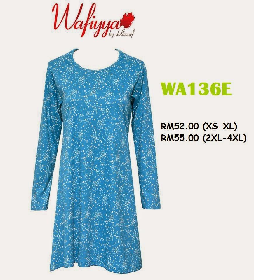 T-Shirt-Muslimah-Wafiyya-WA136E